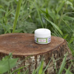 Vitamin A Acne Perfecting Cream